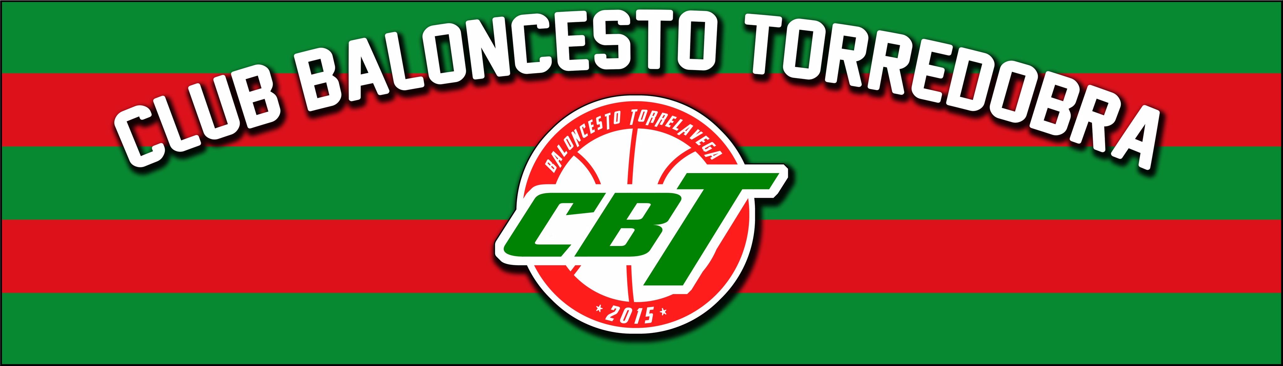 CDB Baloncesto Torredobra